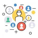 Redes Sociais 10