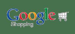 google shopi