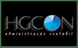 logo hgcon 1
